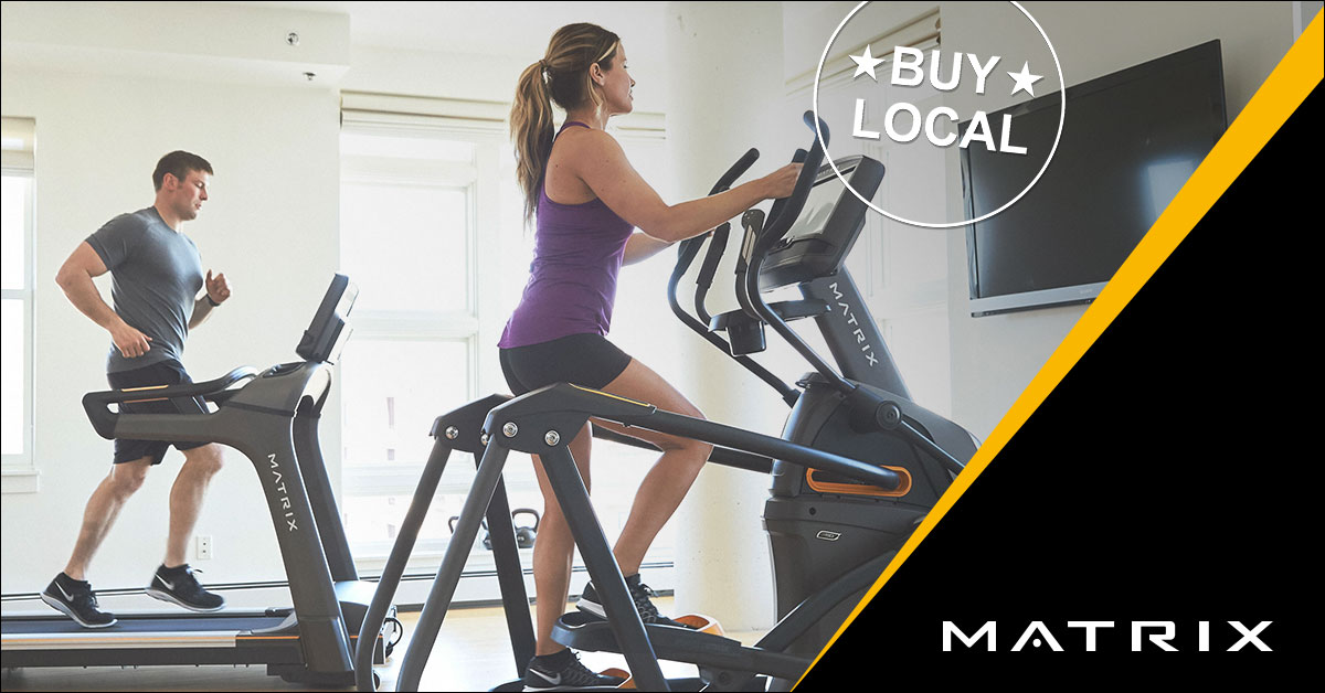 Welcome To Fitness Market Premier Exercise Equipment