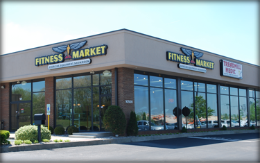 Fitness Market outside pic 1_web 375px.png
