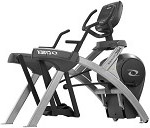 Ellipticals - Commercial
