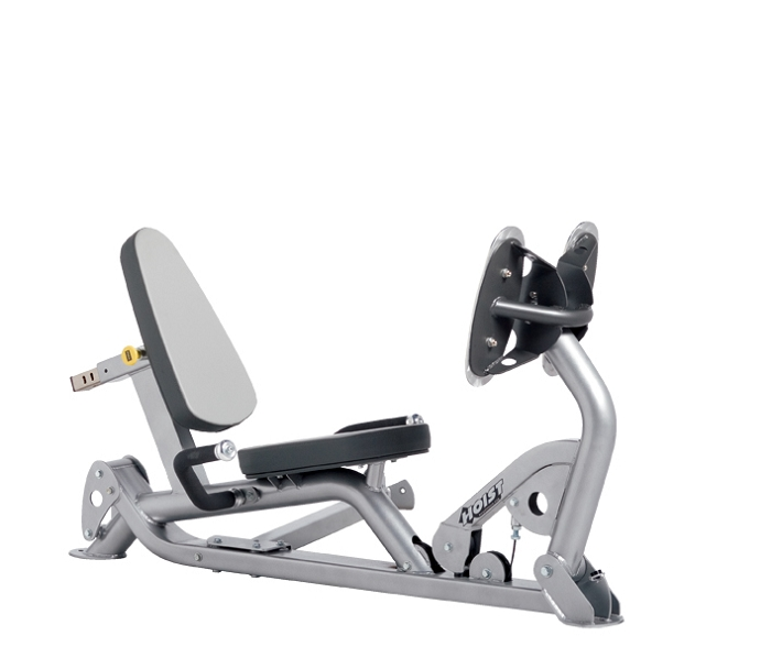 hoist fitness v4 elite manual