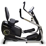 Recumbent Ellipticals - Com