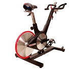 Spin Bikes - Group Cycle