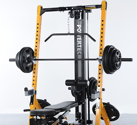 think set for isolateral is seems ever lee bench everything would need similar the so it their home will to priest gym a powertec lever work untitled weight review up using anyone