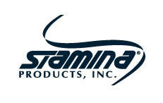 Stamina Fitness Products Logo For Fitness Market Louisville