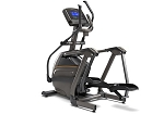 Matrix E30 - XR Compact Elliptical Trainer