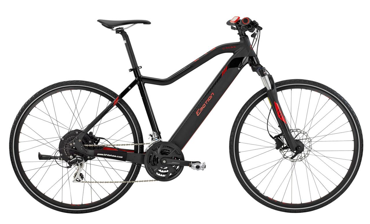 evo cross pro ebike by electric bikes of louisville fitness market louisville ky. Black Bedroom Furniture Sets. Home Design Ideas