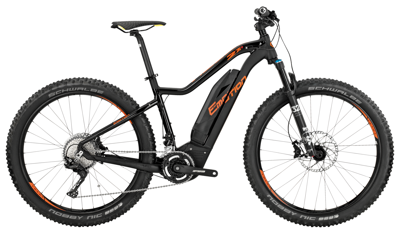rebel yamaha 27 5 pw x electric bike ebike by electric. Black Bedroom Furniture Sets. Home Design Ideas
