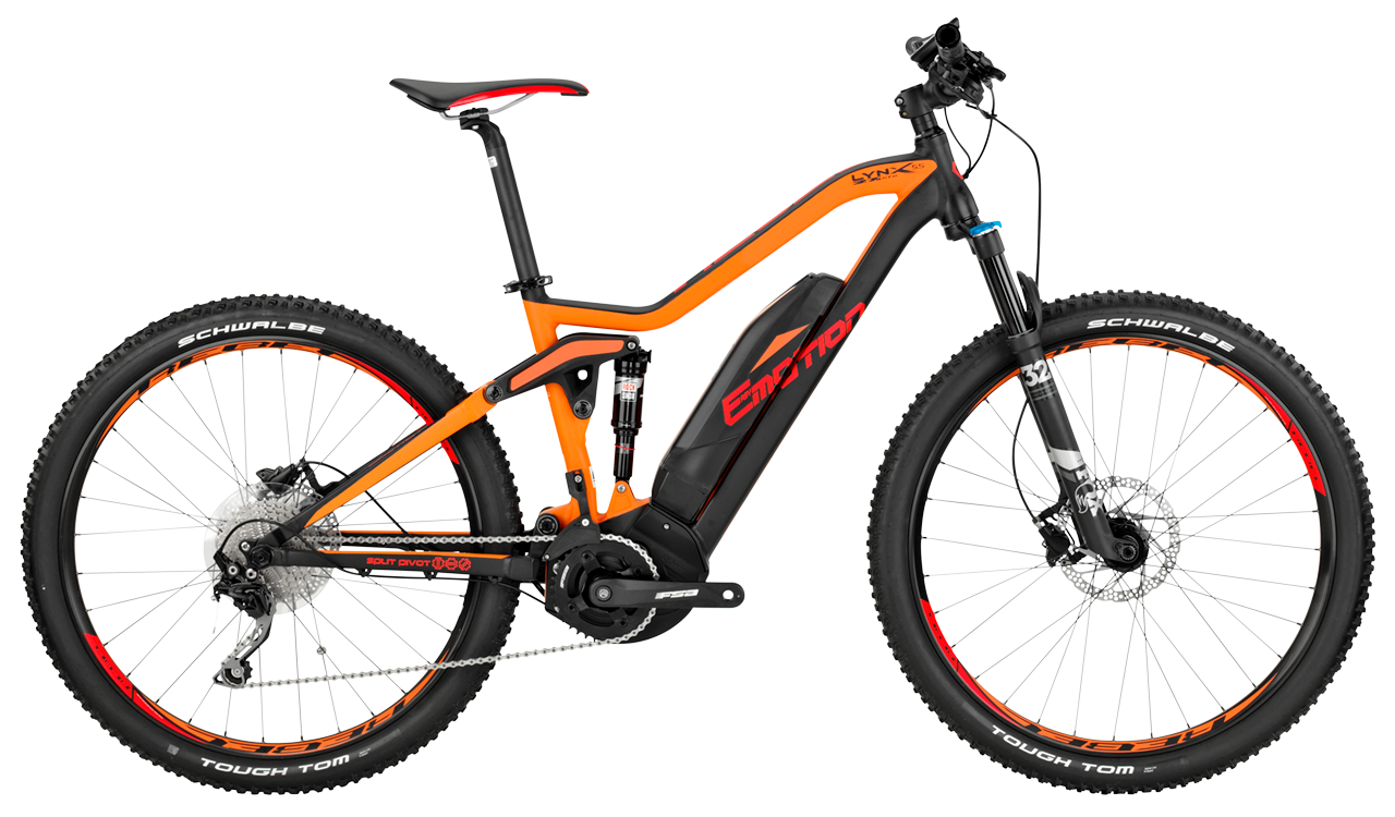 rebel lynx 5 5 27 5 lite yamaha pw electric bike ebike. Black Bedroom Furniture Sets. Home Design Ideas
