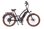 Magnum Lowrider Cruiser Electric Bike