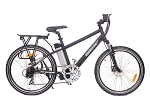 X-Treme Trail Maker Elite Electric Bike