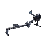 Endurance By Body Solid R300 Indoor Rower