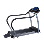 Body Solid T50 Endurance Walking Rehab Treadmill