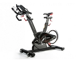 BodyCraft SPR Commercial Indoor Cycle w/ Magnetic Resistance
