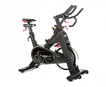 BodyCraft SPT-Mag Commercial Magnetic Indoor Cycle