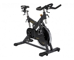 BodyCraft SPX Commercial Indoor Cycle