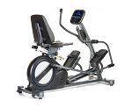 BodyCraft SCT400G Seated Elliptical (Light Commercial)