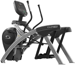 Cybex 625AT Arc Trainer - Commercial Grade