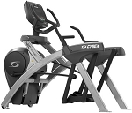Cybex 625A Arc Trainer - Commercial Grade