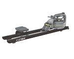 Cybex Hydrorower - Commercial Grade water rower