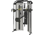 Cybex Bravo Advanced Functional Trainer (Product #8800)