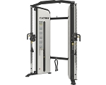 Cybex Bravo Basic Commercial Functional Trainer