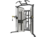 Cybex Bravo Pro Functional Trainer (Product #18085)