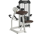 Cybex Prestige VRS Commercial Arm Curl by Life Fitness