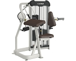 Cybex Prestige VRS Commercial Arm Extension by Life Fitness