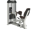 Cybex Prestige VRS Commercial Hip Abduction by Life Fitness