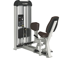 Cybex Prestige VRS Commercial Hip Adduction by Life Fitness