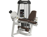Cybex Prestige VRS Commercial Leg Extension by Life Fitness