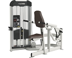Cybex Prestige VRS Commercial Triceps Press by Life Fitness