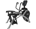 Cybex R Series 50L Commercial Total Body Arc Trainer