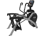 Cybex R Series 70T Commercial Total Body Arc Trainer with Touchscreen
