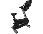 Cybex R Series 50L Commercial Upright Bike