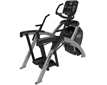 Cybex R Series 50L Commercial Lower Body Arc Trainer