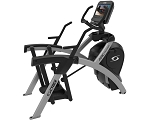 Cybex R Series 70T Commercial Lower Body Arc Trainer with Touchscreen