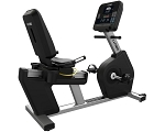 Cybex R Series 50L Commercial Recumbent Bike