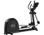 Cybex V Series Commercial Cross Trainer Elliptical