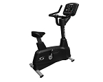 Cybex V Series Commercial Upright Bike