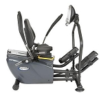 Physiostep RXT-1000 Commercial Recumbent Elliptical