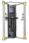 Hoist Mi6 Functional Training Gym System