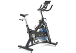 Horizon Fitness IC7.9 Indoor Cycle Bike