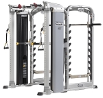 Hoist Fitness Mi7 Smith Functional Training System