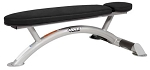 Hoist Fitness CF-3163 Commercial Flat Bench