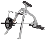 Hoist Fitness CF-3661 Commercial Incline Leverage Row