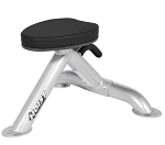 Hoist Fitness CF-3950 Commercial Utility Stool