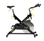 Hoist Lemond Series Revmaster Sport Cycling Bike