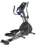 Horizon Fitness 7.0 AE Elliptical Cross Trainer