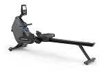 Horizon Fitness Oxford 3 Rower